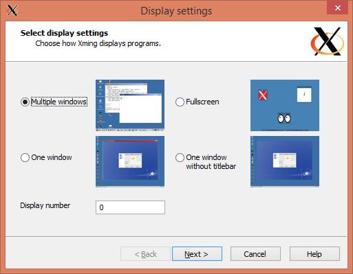 [putty-configure-x11-forwarding-on-windows-02%5B2%5D]