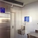 Cafeteria ORANGE - Villeneve d'Ascq - 12.jpg