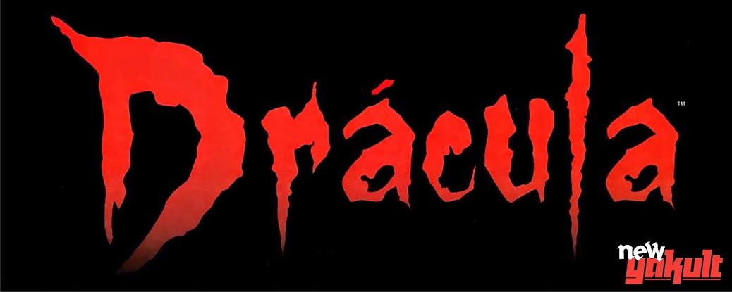 http://new-yakult.blogspot.com.br/2017/07/dracula-2009-finalizada.html