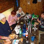 Nízke Tatry 050 (800x600).jpg