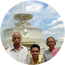 Ramendra Dadheech