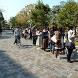 2014 Japan - Dag 10 - mike-P1050924-0453.JPG