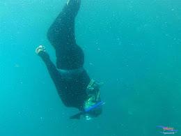 pulau harapan, 6-7 juni 2015 gopro 031
