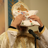 Feast of the Epiphany 2012 - IMG_4700.JPG