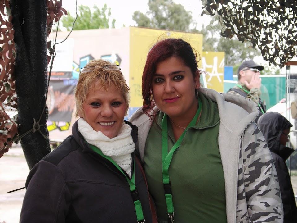 Fotos y videos de la Feria Open War 18/05/13 PICT0045