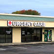 Comprehensive Urgent Care