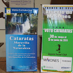 TC Voto Cataratas Junio 2011 126.jpg