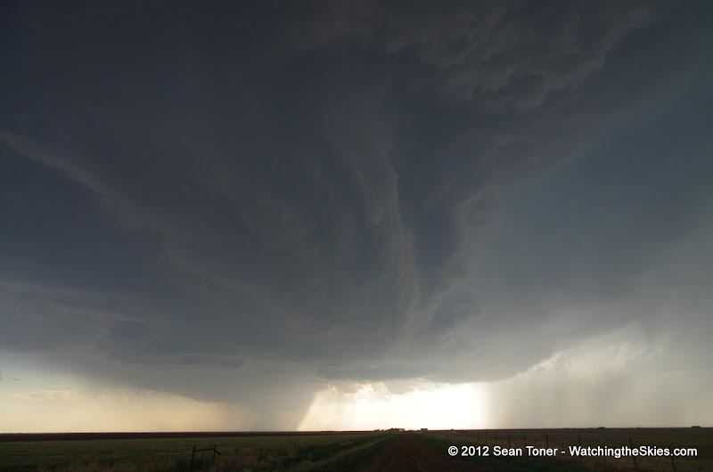 04-30-12 Texas Panhandle Storm Chase - IMGP0739.JPG