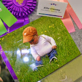 Fort Bend County Fair 2014 - 116_4225.JPG