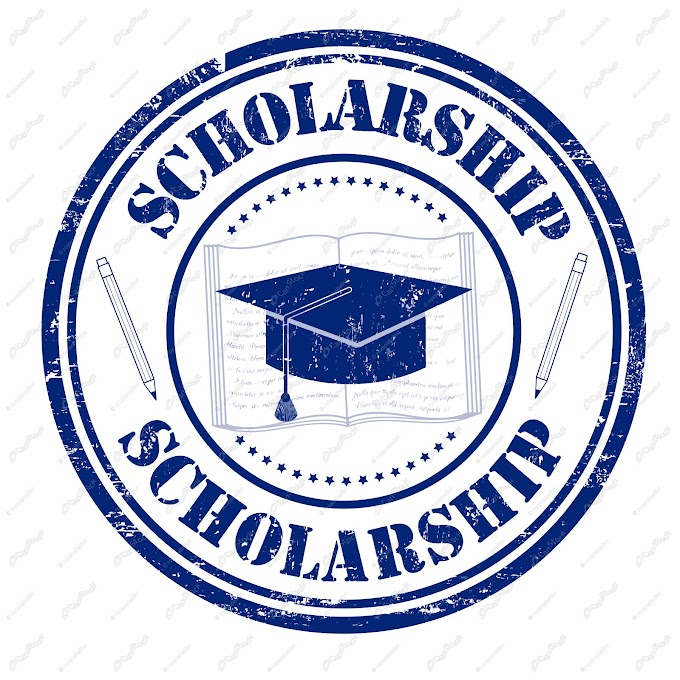 Opportunity funds program for Nigerians who want to study in the USA on fully funded scholarships