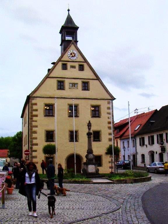 2015-05-19: On Tour in Grafenwöhr - Grafenw%25C3%25B6hr%2B%252831%2529.jpg
