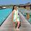 Amrita Hardik Mathuria's profile photo