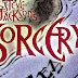 Download Sorcery! v1.4.6 APK OBB - Jogos Android