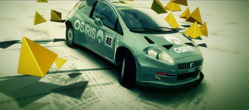รายการรถกลุ่ม Rally ใน DiRT 3 Dirt3-039