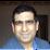 Rohen Kapur's profile photo