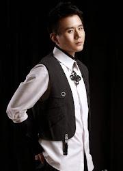 Wang Shuanghu China Actor