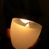 Our Lady of Sorrows 2011 - IMG_2544.JPG