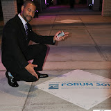 FORUM 2012 - The Music, The Mecca, The Movement - DSC_5391.JPG