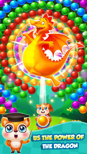 Bubble Shooter 1.0.32 screenshots 3