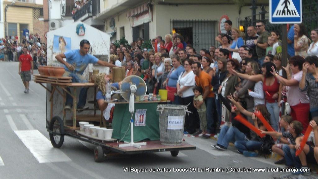 VI Bajada de Autos Locos (2009) - AL09_0062.jpg