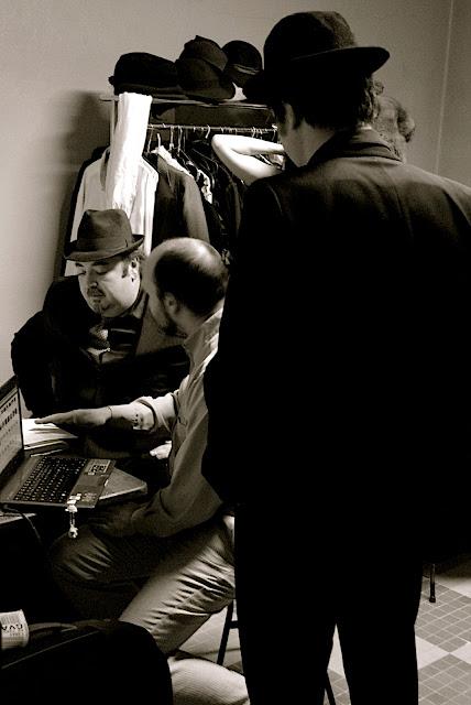 2009-Novembre-GN CENDRES Opus n°1 - DSC_0029.JPG