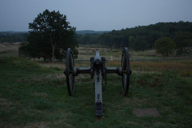 2011 Gettysburg - IMG_0038.JPG