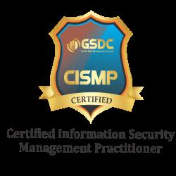 cismp-logo
