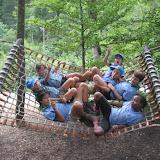 Campaments a Suïssa (Kandersteg) 2009 - n1099548938_30614174_2329221.jpg