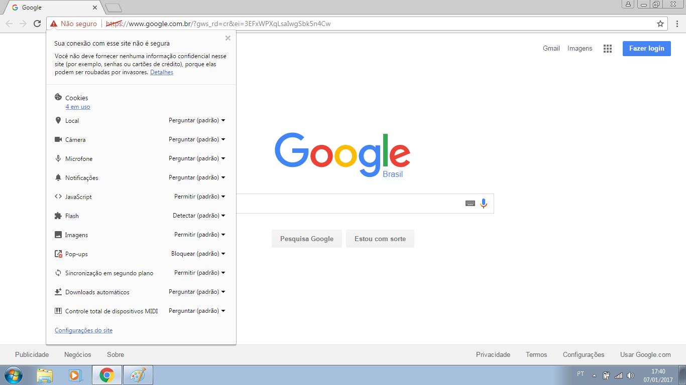 Rmv.Dehttps://Www.Google.De/?Gws_rd=Ssl