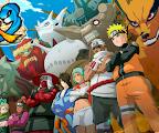 Naruto Shippuuden Tập 492