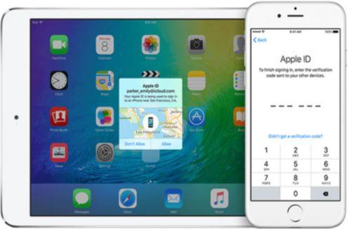 iOS9-se.jpg