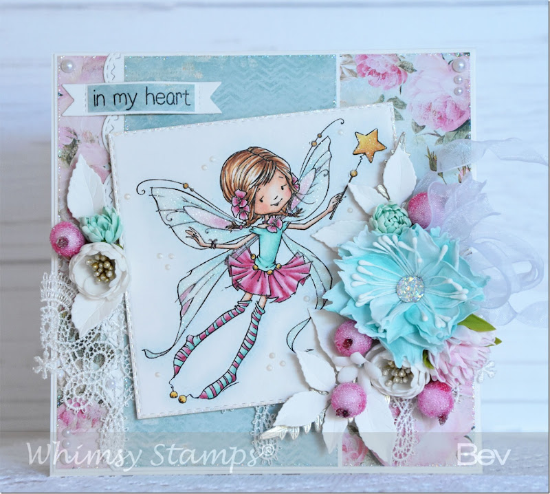 Bev---Fairy-Wishes