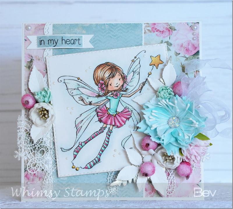 Bev---Fairy-Wishes
