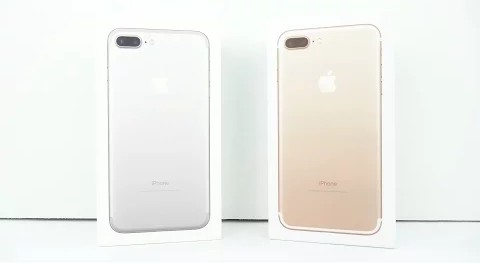 Real Vs fake iPhone unboxing,how to spot fake iPhone,spot fake iPhone,detect fake iPhone