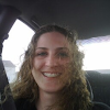 Amanda Taggart