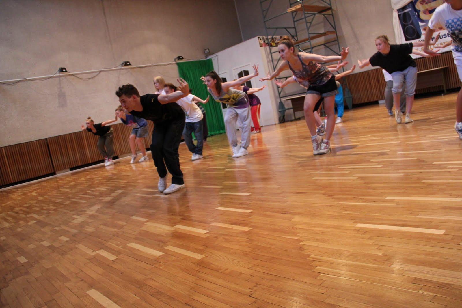 Workshopai su Detroit (Belarus) - IMG_9425.JPG