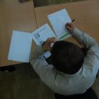 Warsztaty dla uczniów gimnazjum, blok 3 15-05-2012 - DSC_0161.JPG