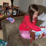 Christmas 2010 - 100_6401.JPG