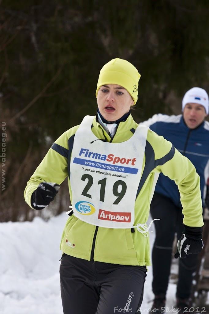 03.03.12 Eesti Ettevõtete Talimängud 2012 - Reesõit - AS2012MAR03FSTM_160S.JPG