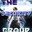 ThE Security Group