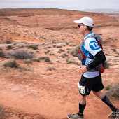 Antelope-Canyon-Race-918.jpg
