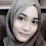 Intan Aniz's profile photo