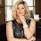 Susan Shatzer's profile photo