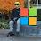 Tom Zeng's profile photo
