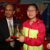 13th Hong Kong Nepalese Open Taekwondo Championship 2015