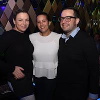 Emily Sherman, Valerie Roy, & Danny Diaz31
