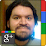 Miguel Tapia's profile photo