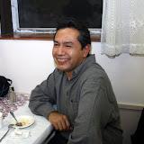 WME DINNER SHOW - IMG_3295.JPG