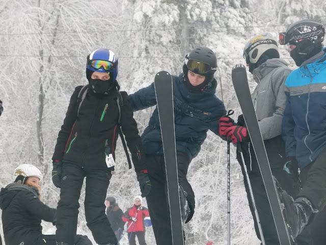 Wyjazd na narty Chyrowa 2016 - P1150223.JPG