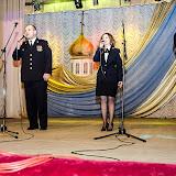 Благотворительный концерт в Суворвое - Image-027.jpg